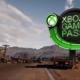Lo más interesante del evento de Xbox X018