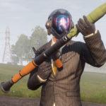 H1Z1 anuncia los Battle Pass de la 2ª Temporada en PlayStation 4