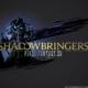 Shadowbringers, es la nueva expansión de FINAL FANTASY XIV ONLINE