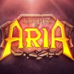 Legends of Aria se lanza en acceso anticipado pero Steam tendrá que esperar