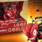 Blizzard anuncia un Amiibo de Diablo III para Nintendo Switch