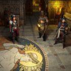 Path of Exile se actualiza y dará más detalles sobre la 3.6 el 14 de febrero