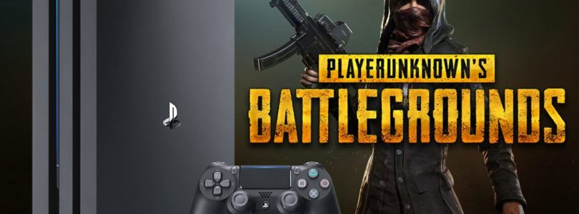 Gamescom 2019 – PUBG tendrá cross-play entre consolas