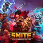 El Butcher, ¿nuevo dios o solo una skin? llegará a SMITE próximamente