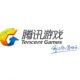 Tencent añadirá reconocimiento facial y el RealID para evitar la adicción a los videojuegos en China