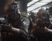 World War 3 añade el modo Team Deathmatch