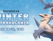 Daybreak lanza una suscripción vitalicia para todos sus juegos por 300$