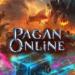 El ARPG de Wargaming, Pagan Online saldrá en 2019