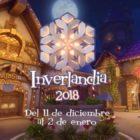 El 11 de diciembre volverá el evento de Navidad a Overwatch