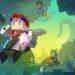 Trove se actualizará hoy en PC con Crystal Combat