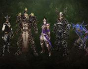 Diablo III anuncia su temporada 16 para el 18 de enero