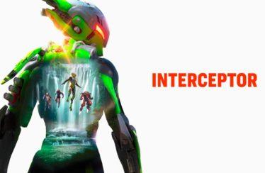 Un vistazo al Interceptor y una de las mazmorras en el último directo de Anthem
