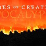 La beta de Ashes of Creation Apocalypse cierra sus puertas y volverá de forma limitada en enero
