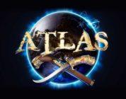 Atlas baja la dificultad de algunos de sus sistemas