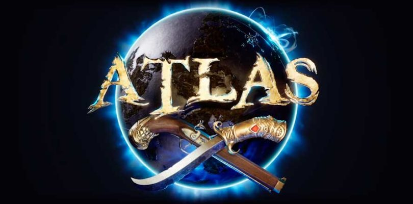 ATLAS se lanza en Xbox One y con soporte para crossplay con PC
