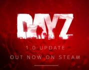 Tras 5 años en acceso anticipado DayZ se lanza oficialmente y puedes probarlo gratis este fin de semana