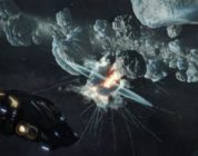 Ya está disponible Elite Dangerous: Beyond – Chapter Four