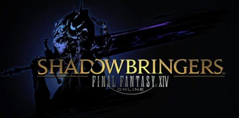 Cómo se creó el sonido de Final Fantasy XIV: Shadowbringers