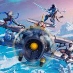 Fortnite – Llega el nuevo acto a PvE y al temporada 7 al battle royale