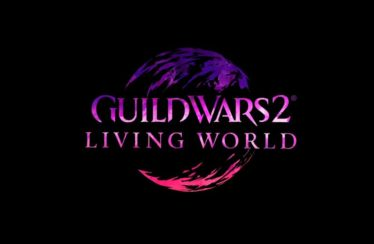 Tráiler y fecha para el 5.º episodio de la temporada en Guild Wars 2