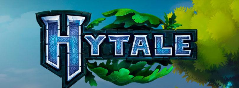 Populares modders de Minecraft presentan Hytale, un nuevo juego independiente