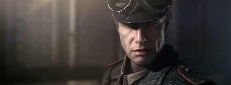 Llega la primera gran actualización de Battlefield V: Capítulo 1: Apertura