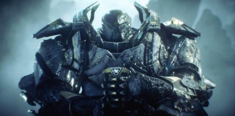 Anthem presenta la Edición Legión del Alba con Alabardas legendarias y novedades sobre la trama