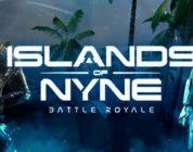 Islands of Nyne ya no recibirá nuevas actualizaciones pero se vuelve free-to-play