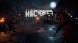 El juegos de supervivencia Miscreated sale de acceso anticipado y se lanza oficialmente