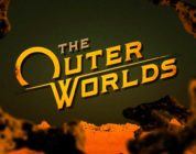 20 minutos gameplay de The Outer Worlds desde la feria PAX East