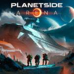 Daybreak nos habla de las clases de PlanetSide Arena en un nuevo vídeo