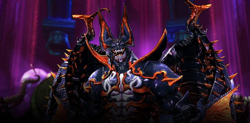 Blade & Soulprepara su evento de San Valentín y añade una mazmorra heróica