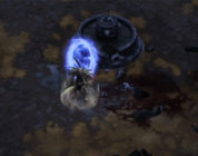 """Vuelve """"La caída de Tristan"""" a Diablo III"""
