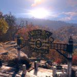 Fallout 76 comienza el año prometiendo nuevo contenido