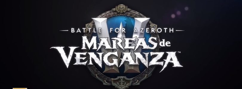 Nuevo contenido para World of Warcraft: Battle for Azeroth – La banda Batalla de Dazar'alor y la temporada 2 ya están disponibles