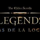 The Elder Scrolls: Legends – Isla de la locura ya está disponible