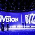 Blizzard presenta peores resultados este Q2 2019, pero suben los suscriptores de WoW