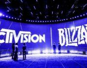 Blizzard advierte que su reestructuración puede tener efectos negativos