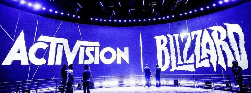Activision da un bonus de 15 millones a su nuevo CFO mientras aconsejaba a Blizzard abaratar costes