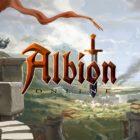 Albion Online añade mazmorras aleatorias y entradas ocultas