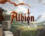 Albion Online nos trae un teaser sobre los Avalonianos y un posible regreso a Avalon