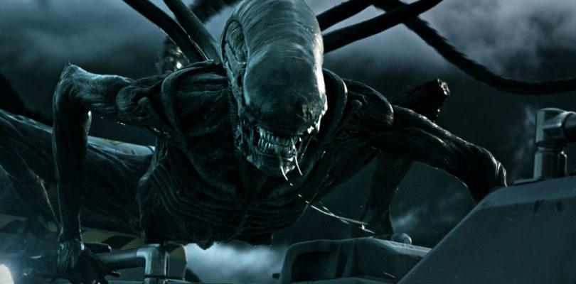 Un nuevo MMO sobre Alien está siendo desarrollado por Cold Iron Studios