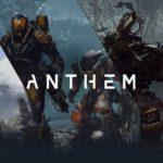 En su lanzamiento Anthem únicamente contará con 3 Strongholds