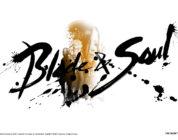 Nueva clase para Blade & Soul en Corea