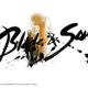 Blade & Soul enseña una nueva clase DPS de rango