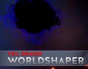 Breach nos presenta al Worldshaper, mientras prepara su último fin de semana de Alpha