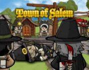 El juego online Town of Salem sufre un importante robo de datos