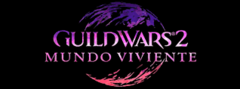 Guild Wars 2 lanza hoy su actualización 5.º episodio de la 4.ª temporada del mundo viviente