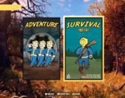 El modo supervivencia llegará pronto, en fase beta, a Fallout 76