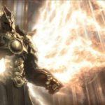 Imperius ya está disponible en Heroes of the Storm